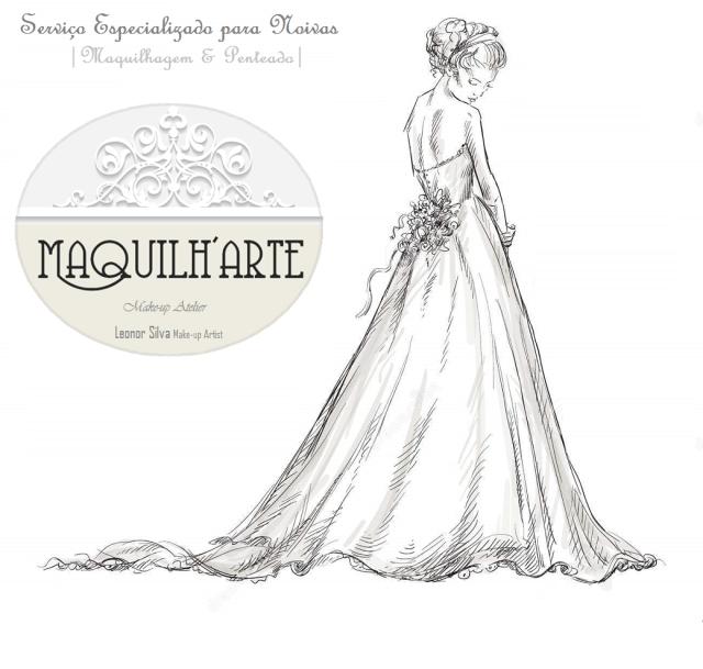 Logo Noivas
