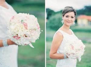 casamento-marcia-hugo-memories-inspire-minha-filha-vai-casar-10-590x436