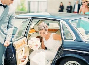 casamento-marcia-hugo-memories-inspire-minha-filha-vai-casar-12-590x436