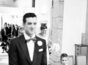 casamento-marcia-hugo-memories-inspire-minha-filha-vai-casar-14-590x436