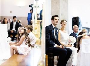 casamento-marcia-hugo-memories-inspire-minha-filha-vai-casar-16-590x436