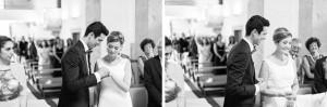 casamento-marcia-hugo-memories-inspire-minha-filha-vai-casar-18-590x196 (1)