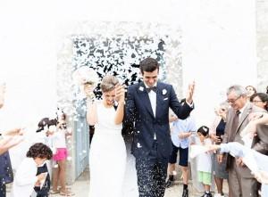 casamento-marcia-hugo-memories-inspire-minha-filha-vai-casar-19-590x436