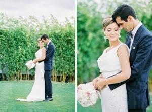 casamento-marcia-hugo-memories-inspire-minha-filha-vai-casar-20-590x436