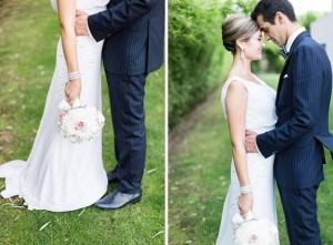 casamento-marcia-hugo-memories-inspire-minha-filha-vai-casar-21-590x436
