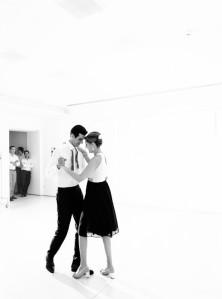 casamento-marcia-hugo-memories-inspire-minha-filha-vai-casar-32-590x797