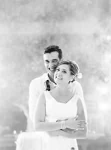 casamento-marcia-hugo-memories-inspire-minha-filha-vai-casar-34-590x797