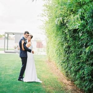 casamento-marcia-hugo-memories-inspire-minha-filha-vai-casar-35-590x590
