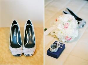 casamento-marcia-hugo-memories-inspire-minha-filha-vai-casar-4-590x436