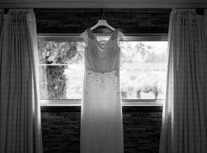 casamento-marcia-hugo-memories-inspire-minha-filha-vai-casar-5-590x436