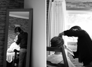 casamento-marcia-hugo-memories-inspire-minha-filha-vai-casar-7-590x436 (1)