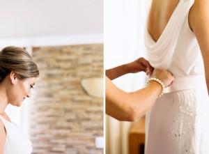casamento-marcia-hugo-memories-inspire-minha-filha-vai-casar-8-590x436
