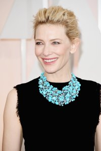 Cate-Blanchett - Cópia