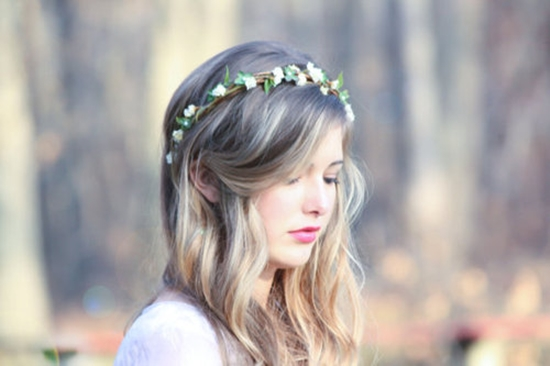 coroas-de-flores-para-noivas-285254-12