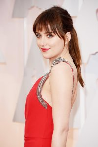Dakota-Johnson - Cópia
