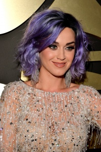 katy_perry_463015350