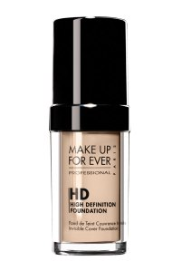 make up forever base