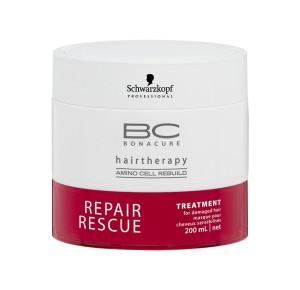 mascara_repair_rescue_treatment_bc_bonacure_schwarzkopf_cabelos_danificados_descoloridos_e_porosos_aora