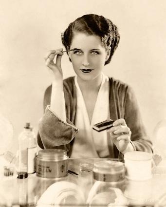 vintage-makeup