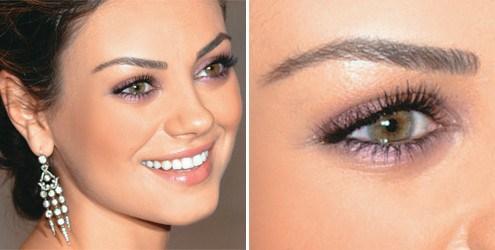 olho-colorido-2