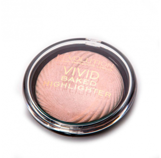 makeup-revolution-iluminador-vivid-baked-peach-lights-1-12556_thumb_314x309