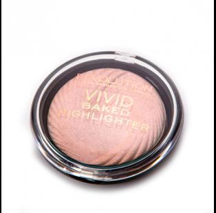 makeup-revolution-iluminador-vivid-baked-peach-lights-1-12556_thumb_314x309