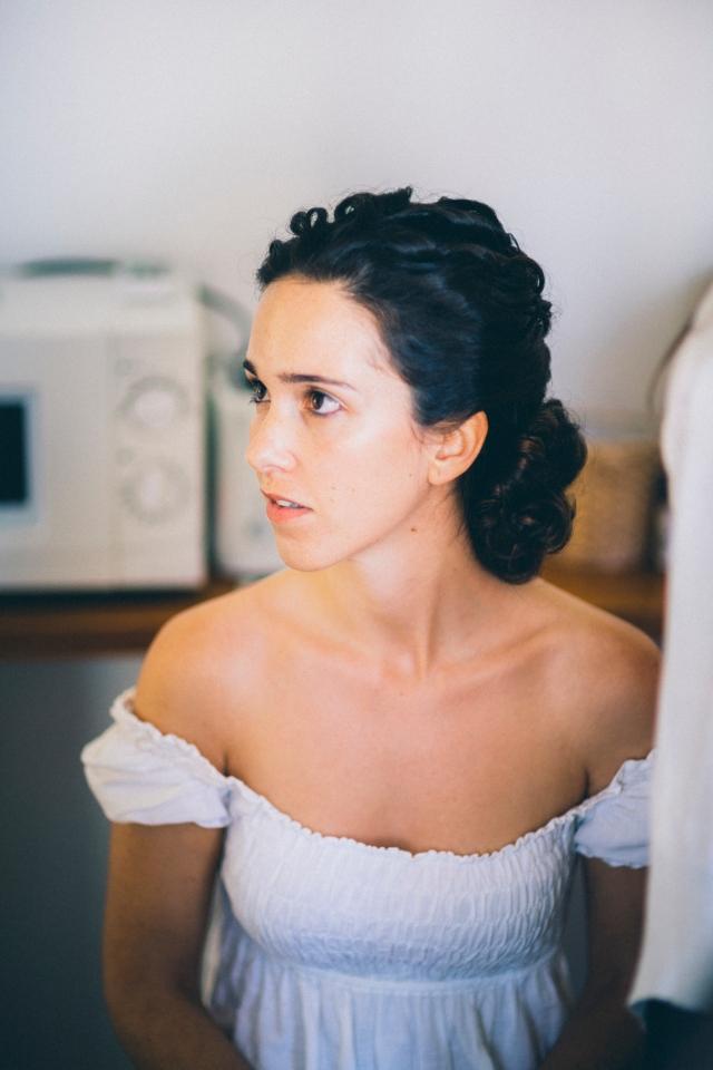 DanielaFilipe - preparaçao02