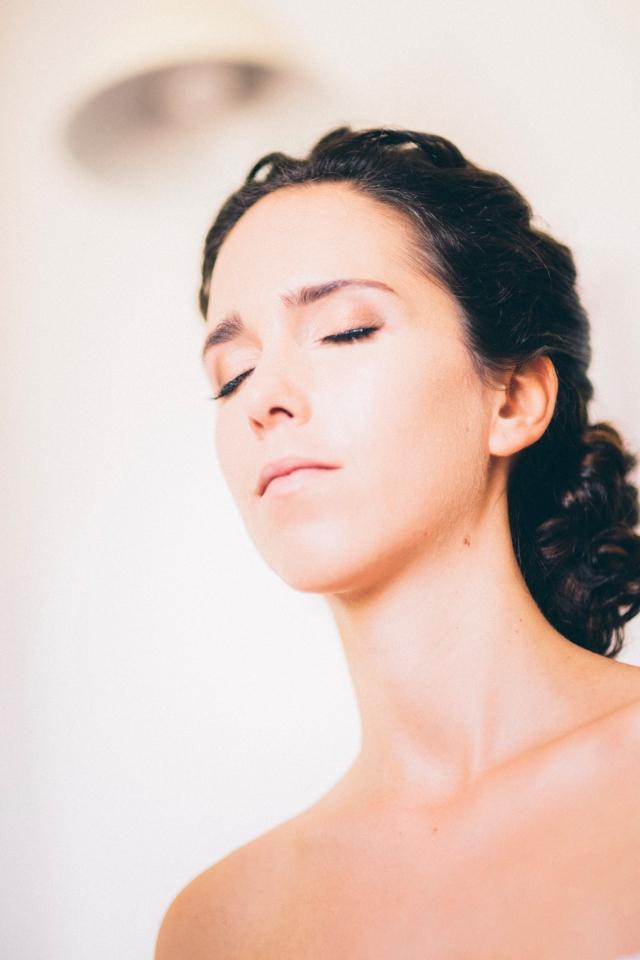 DanielaFilipe - preparaçao17