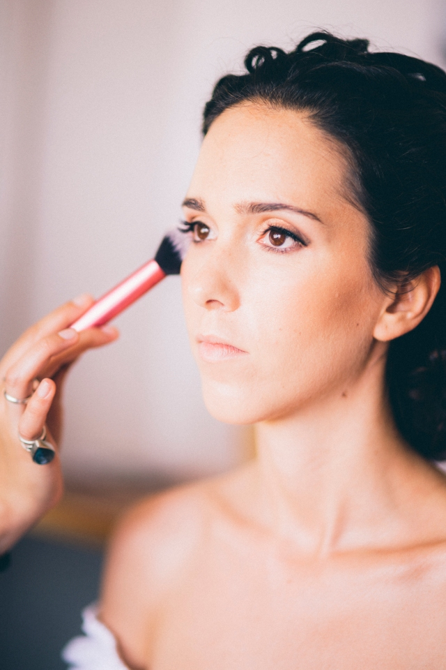 DanielaFilipe - preparaçao21