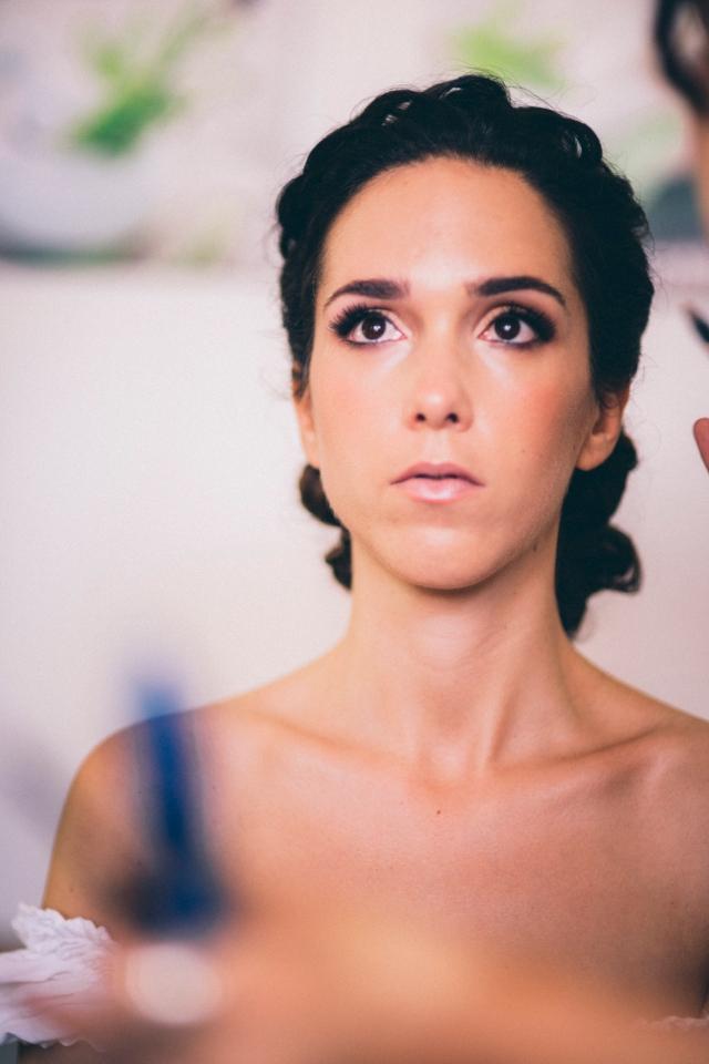 DanielaFilipe - preparaçao27