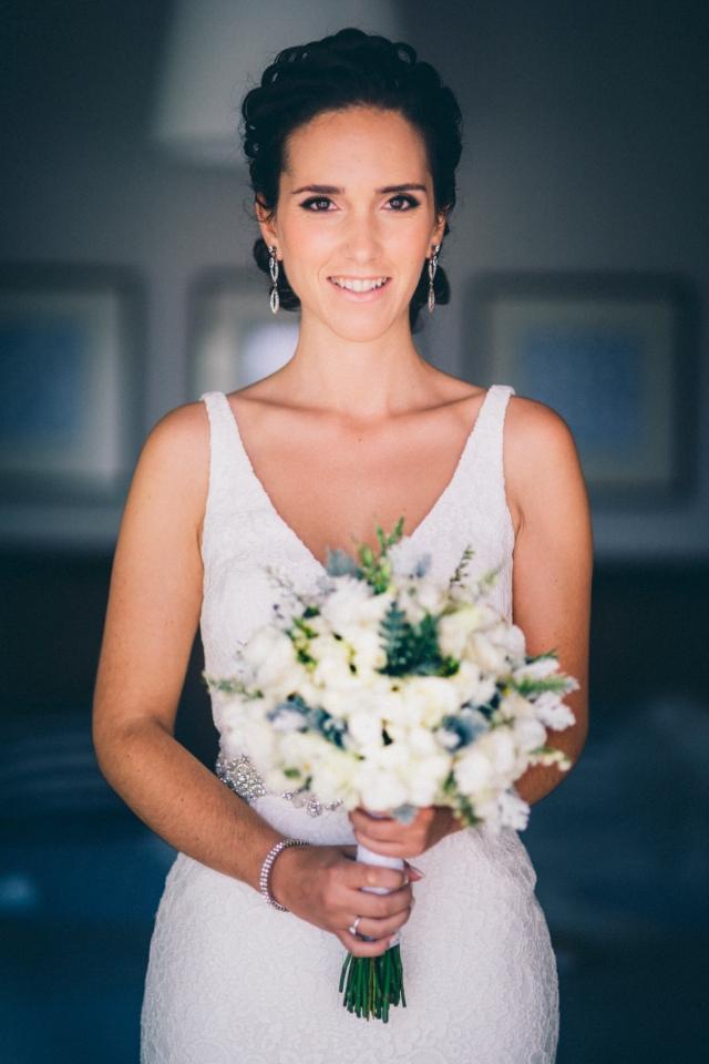 DanielaFilipe - preparaçao37